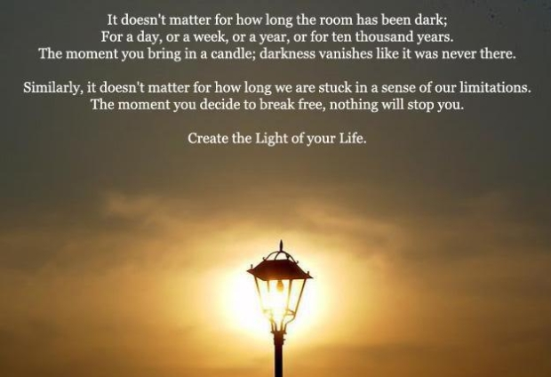 1335793457-create-light-of-your-life