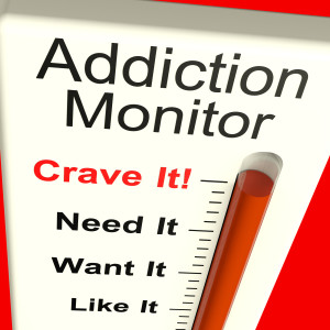 addiction-thermometer
