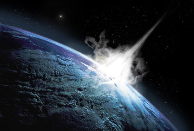 meteor_crash_by_mightygodofthunder-d5fvmpp
