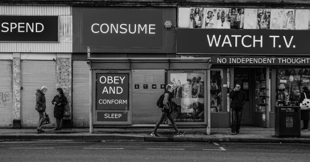 spend-consume-watch-tv