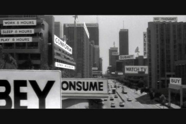 Consumerism-600x400