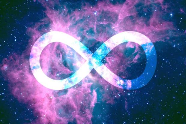 Infinite-Soul